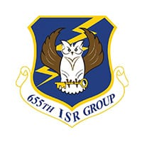 665th Intelligence, Surveillance and Reconnaissance (ISR) Group