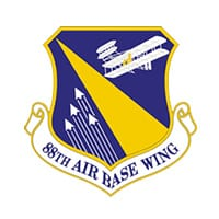 88th Air Base Wing