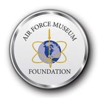 Air Force Museum Foundation