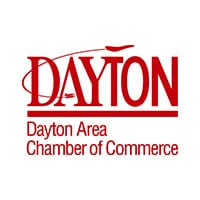 Miami Valley Military and Federal Government Affairs Committee, Dayton Area Chamber of Commerce