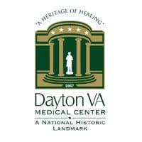 Dayton VAMC