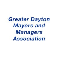 Greater Dayton Mayors and Managers Association