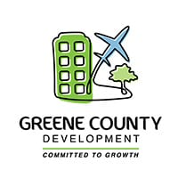 Greene County Department of Development