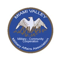 Miami Valley Military Affairs Association (MVMAA)