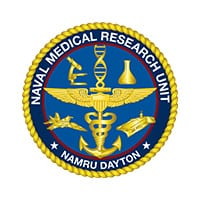 Naval Medical Research Unit Dayton (WPAFB)