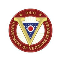 Ohio Defense of Veterans Services