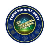 Team Wright-Patt