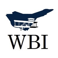 Wright Brothers Institute (WBI)